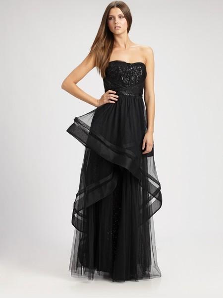 ml-monique-lhuillier-black-strapless-tulle-gown-product-1-2235674-378045848_large_flex