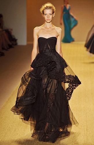 monique-lhuillier-spring-2009-gown