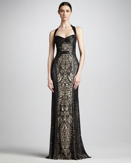 monique-lhuillier-noir-sequinlace-halter-gown-product-1-4229737-689656244_large_flex