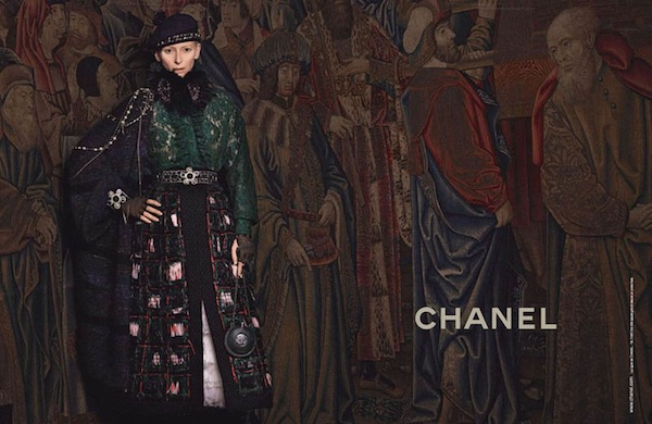 Tilda-Swinton-for-Chanel-Pre-Fall-2013-Paris-Edimbourg-collection-5