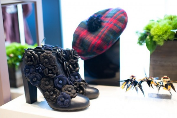 Chanel-Métiers-d'Art-Collection-Paris-Edinbourg-18-e1358722257821