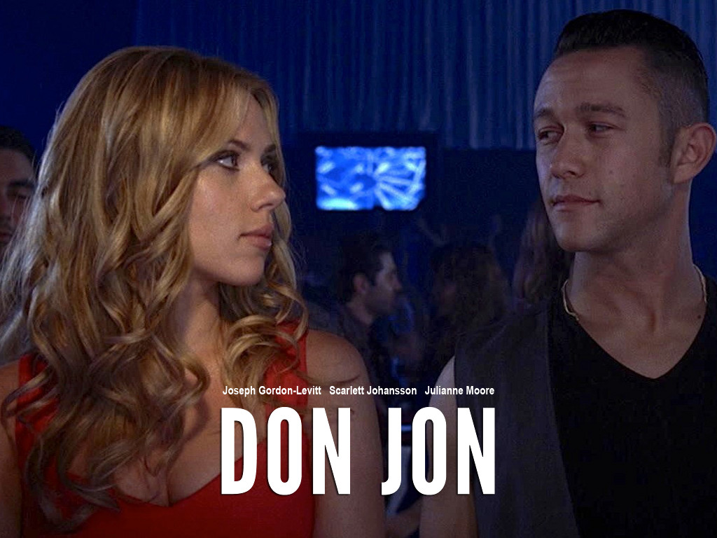 Don-Jon-Wallpaper-01