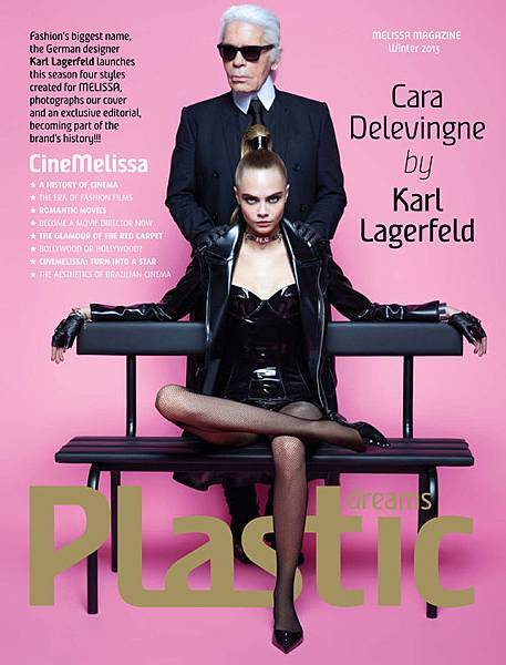 karl-lagerfeld-and-cara-delevingne-for-melissa-magazine-10