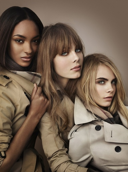 Burberry-Beauty-Ad-Campaign-2