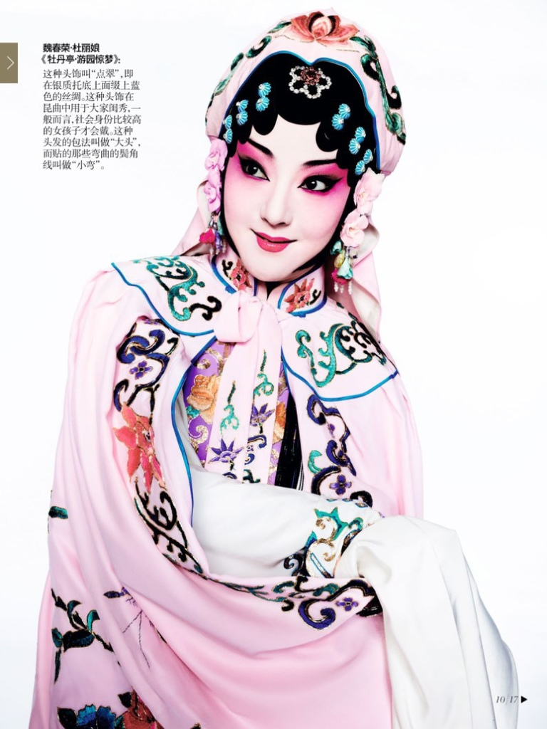 tian-yi-chinese-opera-actors-by-mario-testino-for-vogue-china-december-2013-6