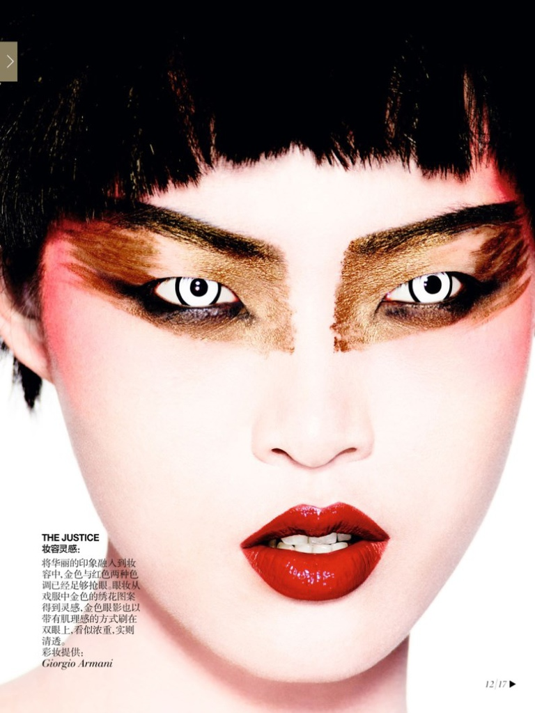 tian-yi-chinese-opera-actors-by-mario-testino-for-vogue-china-december-2013-8