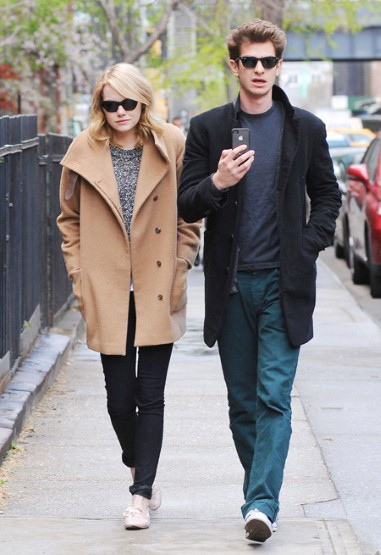 Emma-Stone-and-Andrew-Garfield