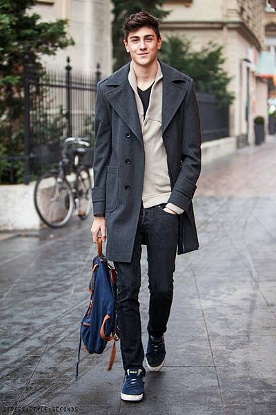 men-elegant-coat-4