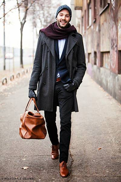 mens-winter-fashion-layering-denis-lesjak-1
