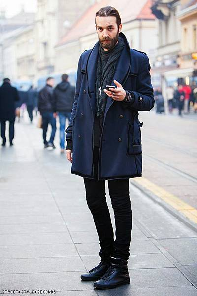 men-coats-winter-11