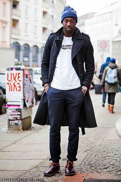 men-coats-winter-7