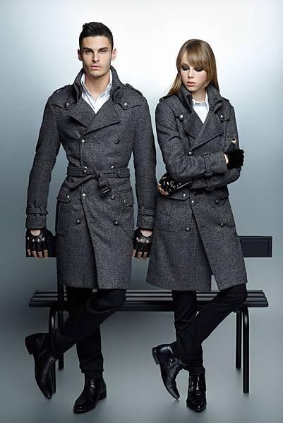 Baptiste-Giabiconi-Karl-Lagerfeld-Fall-Winter-2012.13-02