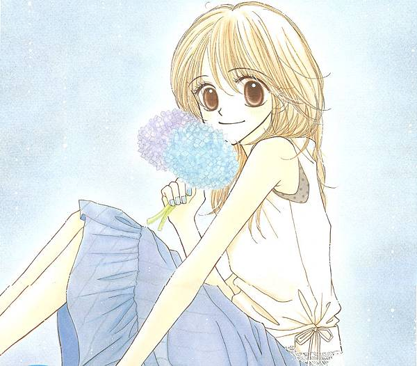 [animepaper.net]picture-standard-anime-good-morning-call-nao-160033-natsumisama-preview-27fd0b79