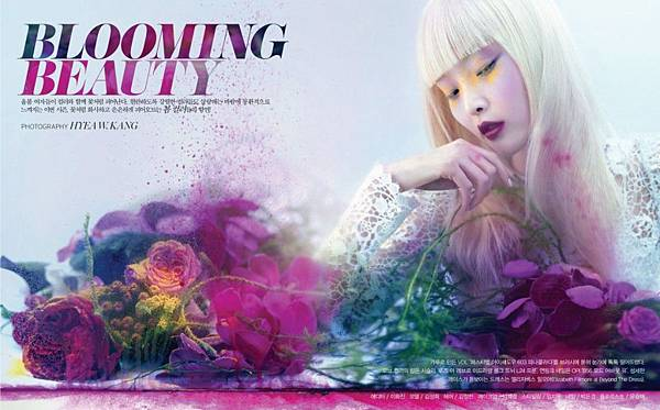 Sung-Hee-Kim-by-Hyea-Won-Kang-for-Vogue-Korea-February-2014-1024x635