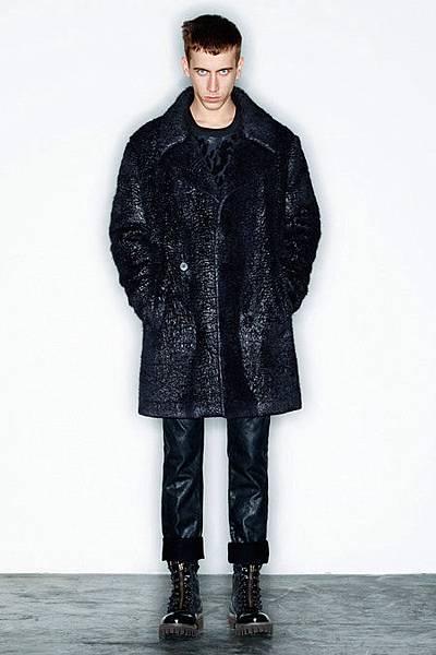 McQ-Alexander-McQueen-Fall-Winter-2014-Mens-Collection-22