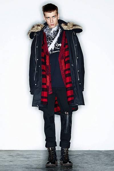 McQ-Alexander-McQueen-Fall-Winter-2014-Mens-Collection