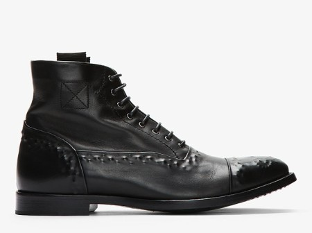 Alexander-McQueen-Black-Leather-Covered-Stud-Boots-450x336