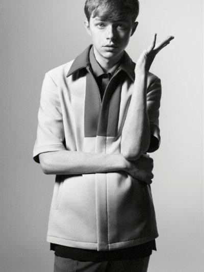 dane-dehaan-photo-115