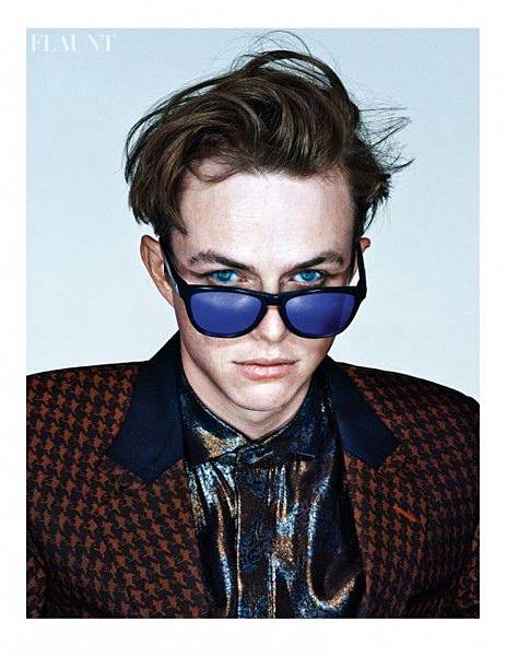 Dane-DeHaan-Flaunt-magazine-November-2013-01-500x648