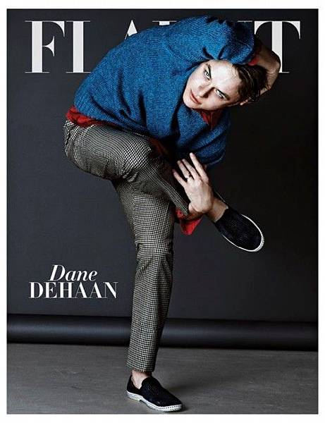Dane-DeHaan-Flaunt-magazine-November-2013-500x651