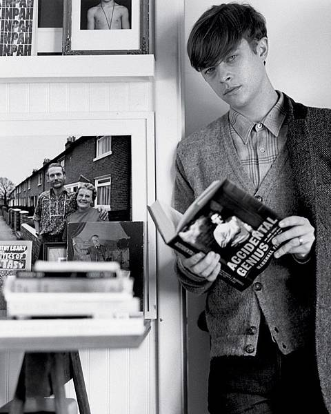 Dane-DeHaan-Bruce-Weber-NY-Times-T-Style-07