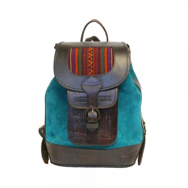 Mochita-turquoise-front-600x600