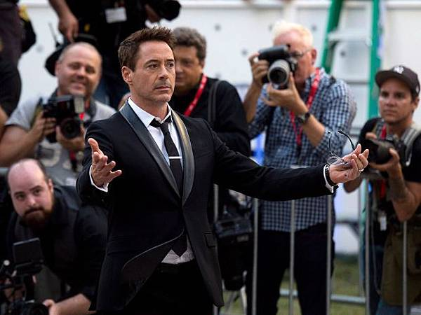 tiff-2014-robert-downey-jr