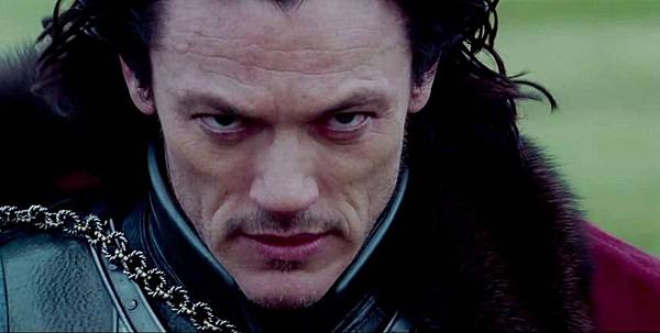 dracula-untold-movie-wallpaper-4