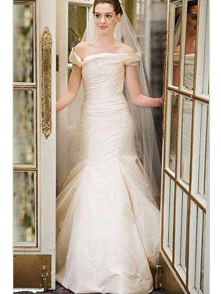 gowns_anne_hathaway_600x450