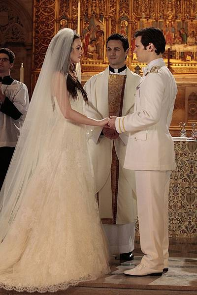 gossip-girl-blair-waldorf-wedding-dress