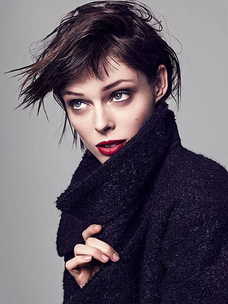 coco-rocha-by-mikael-schulz-for-allure-magazine-korea-november-2014-5