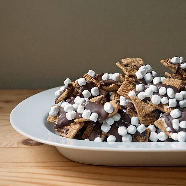 Smores-Snack-Mix