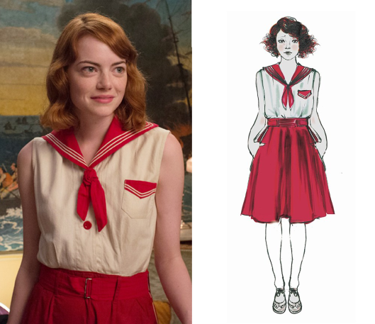 magice-in-the-moonlight-womens-emma-sailor-outfit-emma-stone-magic-in-the-moonlight-wardrobe