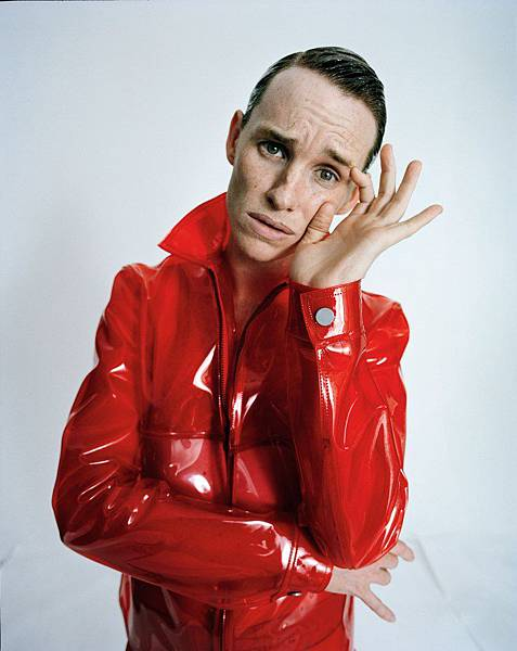 best-performances-2015-by-tim-walker-for-w-magazine-february-2015-14