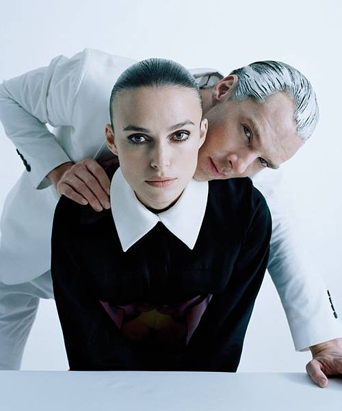 best-performances-2015-by-tim-walker-for-w-magazine-february-2015-18