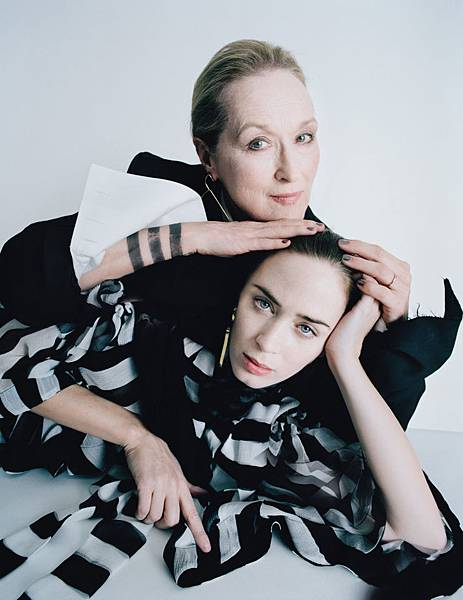 best-performances-2015-by-tim-walker-for-w-magazine-february-2015-1