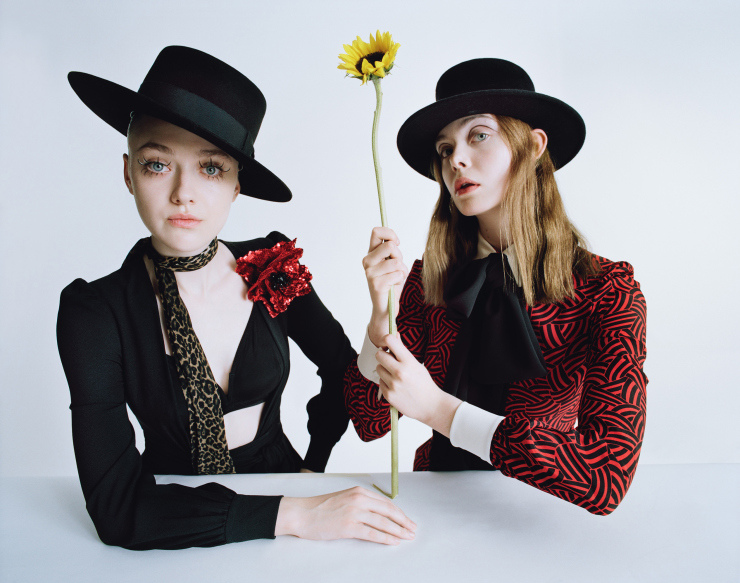 best-performances-2015-by-tim-walker-for-w-magazine-february-2015-29