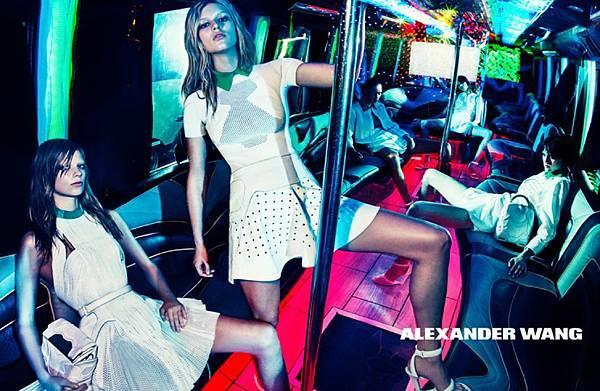 Alexander-Wang-Spring-2015-Ad-Campaign-6