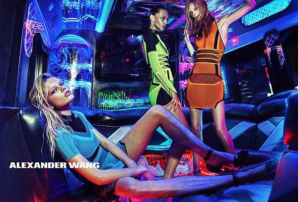 Alexander-Wang-Spring-2015-Ad-Campaign-2