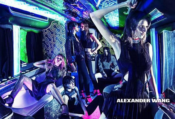 Alexander-Wang-Spring-2015-Ad-Campaign-3