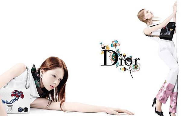 julia-nobis-lexi-boling-natalie-westling-by-willy-vanderperre-for-dior-spring-summer-2015