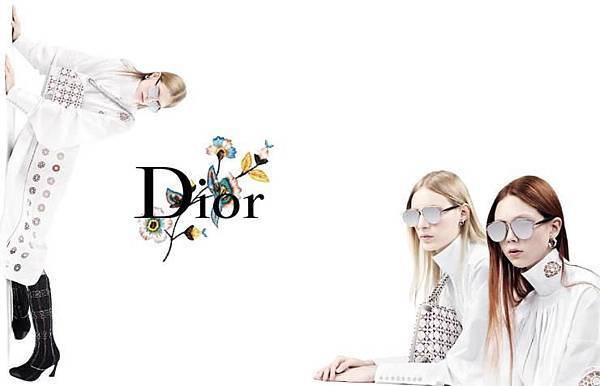 julia-nobis-lexi-boling-natalie-westling-by-willy-vanderperre-for-dior-spring-summer-2015-1