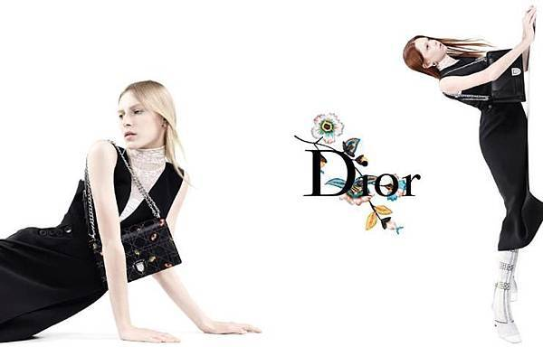 julia-nobis-lexi-boling-natalie-westling-by-willy-vanderperre-for-dior-spring-summer-2015-2