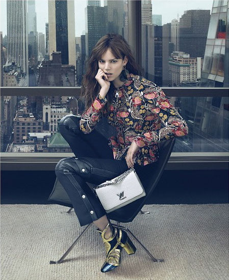 Louis-Vuitton-Spring-Summer-2015-Ad-Campaign-6