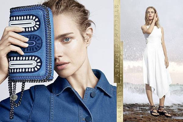 natalia-vodianova-by-harley-weir-for-stella-mccartney-spring-summer-2015-1