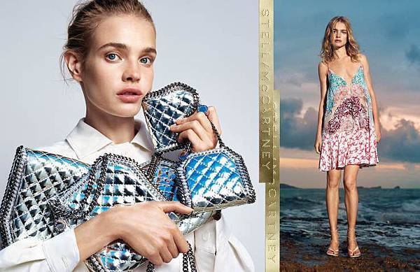 natalia-vodianova-by-harley-weir-for-stella-mccartney-spring-summer-2015-2