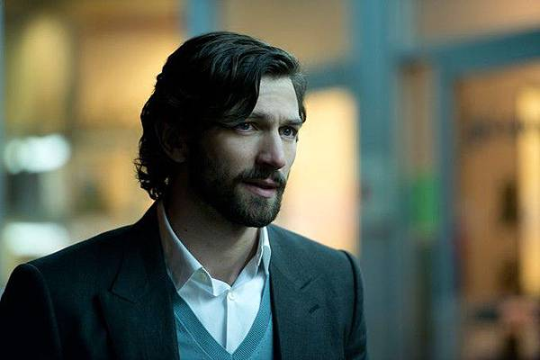 age_of_adaline_5_large