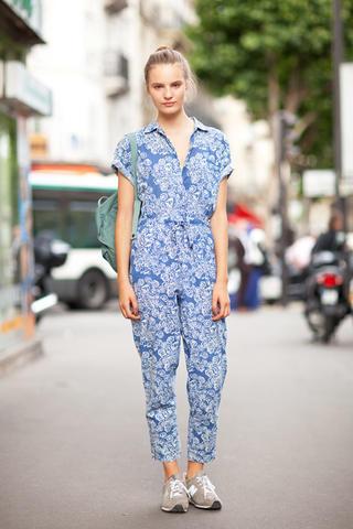 เสื้อผ้าแฟชั่น_jumpsuit_29
