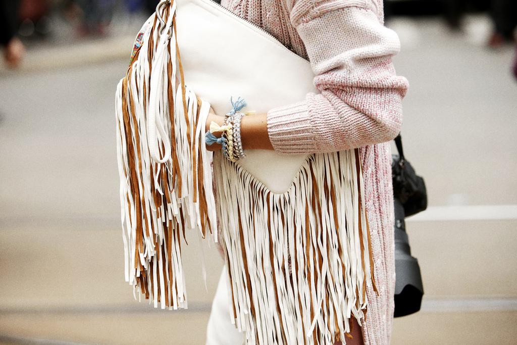 fringes-trend-streetstyle.jpg