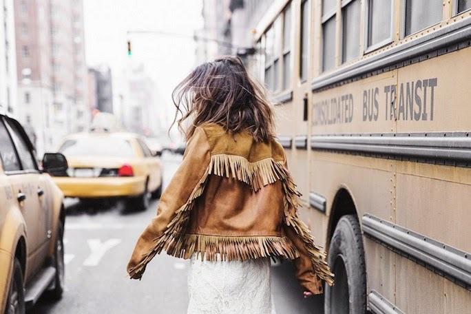 tassel-fashion-21.jpg